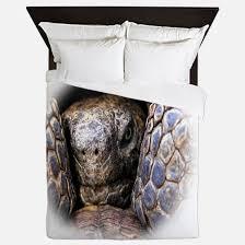 Tortoise Bedding Desert Tortoise Bedding Cafepress