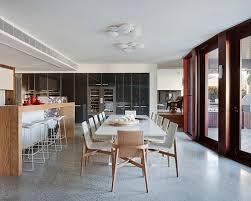 Kitchen Area Design Kitchen Sitting Area Houzz