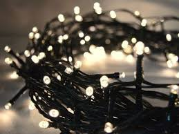 200 warm white christmas tree lights 2in1 warm white 200 led fairy lights 20m green cable battery