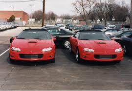 99 camaro parts 99 camaro with a white interior post your pics ls1tech camaro