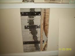 basement foundation repair home decor interior exterior top under