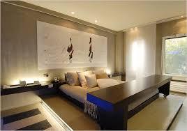 decoration chambre parent luxe deco chambre adulte avec horloge salle de bain design