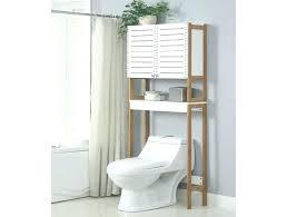 over the toilet cabinet ikea ikea toilet shelf over toilet storage lovely over the toilet table