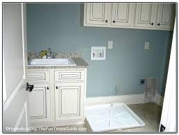 laundry sink cabinet u2013 meetly co