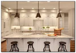 kitchen island spacing spacing pendant lights kitchen island lightings and ls