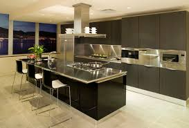 kitchen island sydney 100 kitchen designs sydney kitchen renovations perth