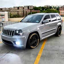 classic jeep modified latest jeep srt8 have jeep srt classic on cars design ideas with