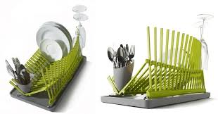 Kitchen Drying Rack For Sink by Advantages Of Having Dish Drying Rack Oaksenham Com