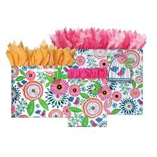 pretty wrapping paper pretty petunia collection gift bags wrapping paper box wrap