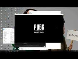 pubg crashing pubg crash fix server is busy fix not work for in all cases