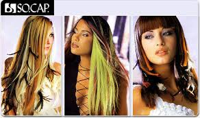 socap hair extensions hair extensions evian salon and spa