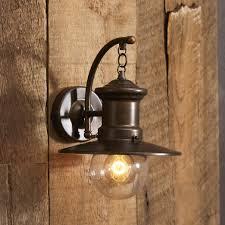 Barn Lighting Fixtures Glamorous Barn Light Sconce 2017 Design Outdoor Barn Lights For