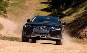 audi a4 allroad 2013 price 2013 audi allroad drive review car and driver