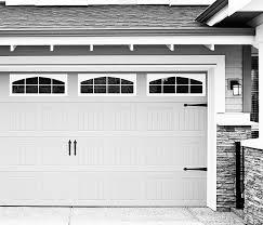 Aaa Overhead Door 20 Best Las Vegas Garage Door Companies Expertise
