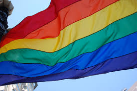 Muslim Flag Homophobia And Lgbt Issues Archives Euro Islam News And