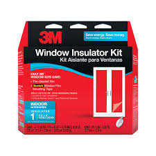 window shrink film u0026 plastic window insulation at ace hardware