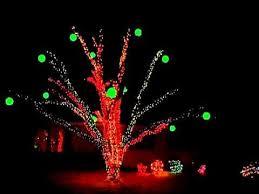 205 best christmas light u0026 music images on pinterest light music