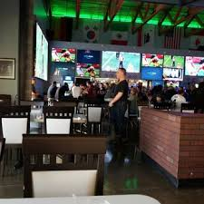 s restaurant s p restaurant sports bar 133 photos 161 reviews sports