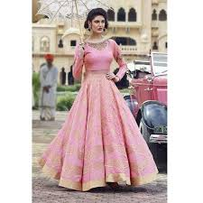 lengha choli for engagement what site is the best for buying indian lehenga sarees quora
