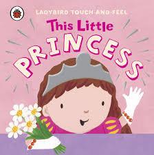 this little kitten ladybird touch and feel ladybird touch u0026 feel