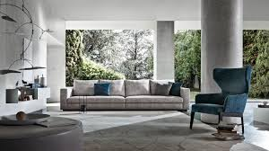 Modern Fabric Sofa Designs by Smink Art Design Furniture Art Products Manufacturers
