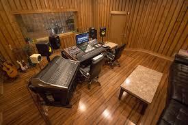 Building A Recording Studio Desk by Ponderrosa Studios Reboots With Ssl Xl Desk Ponderrosa Studios