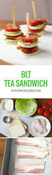 High Tea Kitchen Tea Ideas Best 20 High Tea Sandwiches Ideas On Pinterest U2014no Signup Required