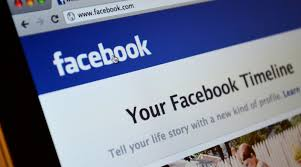 Home Design Story Facebook by Facebook U0027s Video Chat Device Could Be Released This Year