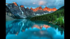 Amazing Pictures Of Nature by Good Morning With Nature Amazing Nature Hd Images Video