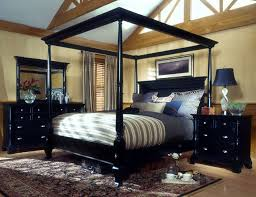 all black bedroom set home design ideas and pictures