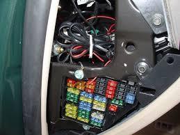 2009 audi a4 issues audi a4 b7 b8 door lock problems diagnostic guide audiworld