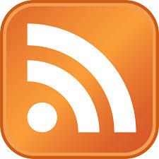 Blog Aggregators by Web Feed Wikipedia