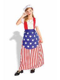 Patriotic Halloween Costume Ideas 56 Fourth July Costume Ideas Images