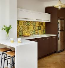 your kitchen design harvey jones kitchens fliser nyt køkken alrum search retro and kitchens
