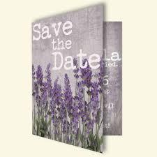 lavender wedding invitations lavender wedding invitation card invitation templates creative