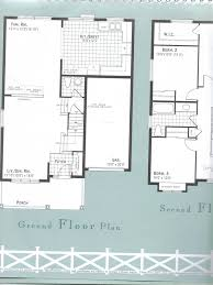 hawthornevillager com u2022 view topic looking for powell floor plan