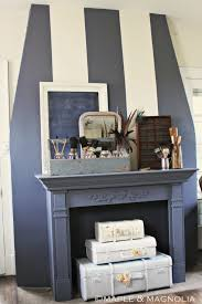 1930s home decor creative fireplace cover up home design furniture decorating best