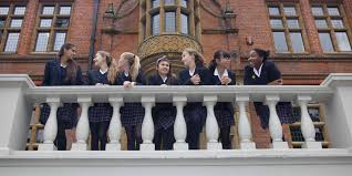 boarding schools in uk free advice u0026 consultancy