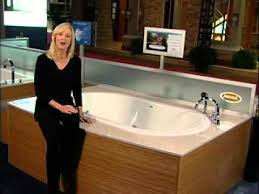 Jacuzzi Bathtub Maintenance Cool Jacuzzi Bathtubs For Two 60 For Your Minimalist With Jacuzzi