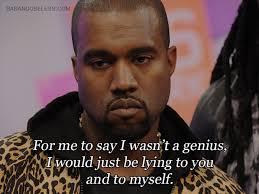 Kayne West Meme - the best collection of kanye west memes funny stuff pinterest