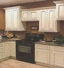 how to distress kitchen cabinets white kitchen white antique kitchen cabinets modern antique white
