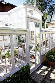 241 best greenhouse u0026 potting tables images on pinterest