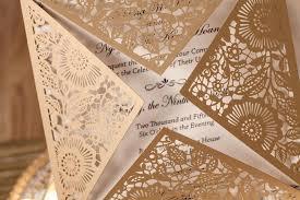 wholesale wedding birthday invitation laser cut greeting cards