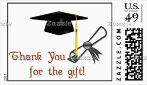 thank you graduation cards 70 thank you card designs free premium templates