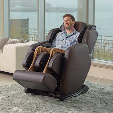 Osim Uastro Zero Gravity Massage Chair Chair Amazing Brookstone Massage Chair Ideas Renew 2 Massage