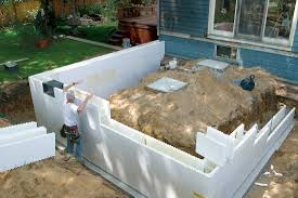 how to insulate a foundation greenbuildingadvisor com