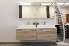 Kitchen And Bath Cabinets Kitchen Cabinets Arlington Heights Kitchen And Bath Masters
