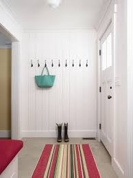 11 perfected tongue and groove projects mudroom walls and mud rooms