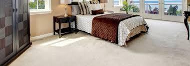 Houston Tx Laminate Flooring Hardwood Flooring Houston Glamour Flooring