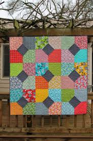 K Henblock Preis 3924 Best Images About Sew U0027s Your Mother On Pinterest Square